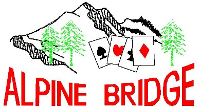 Alpine Bridge Logo